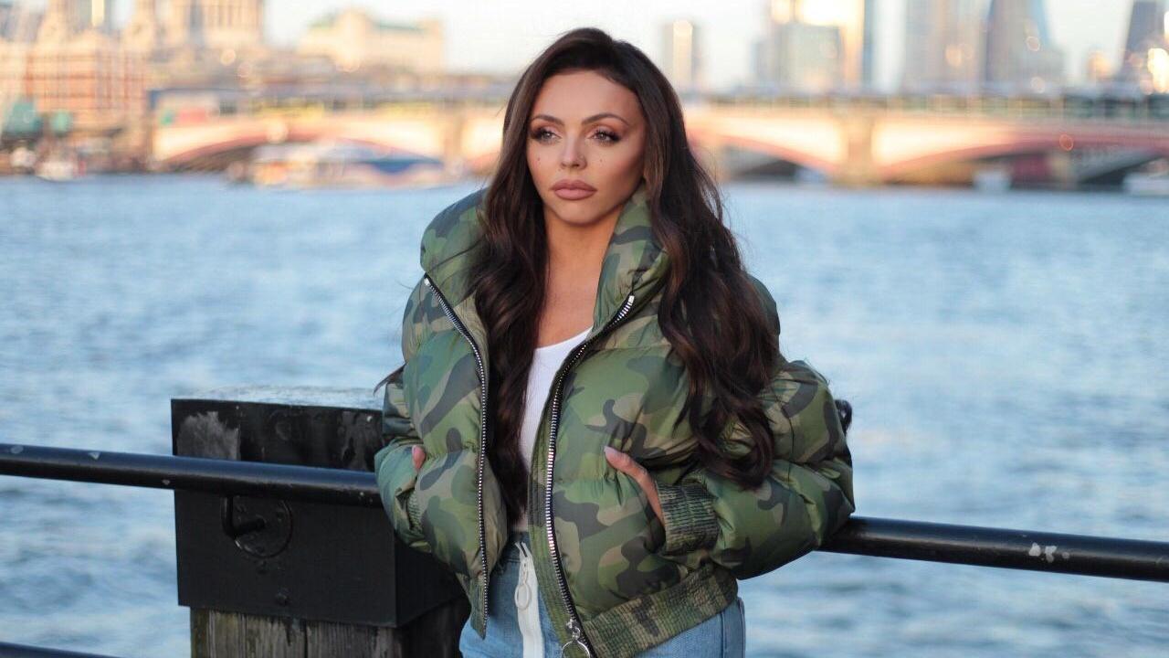 Jesy Nelson lascia le Little Mix: l'annuncio e perché