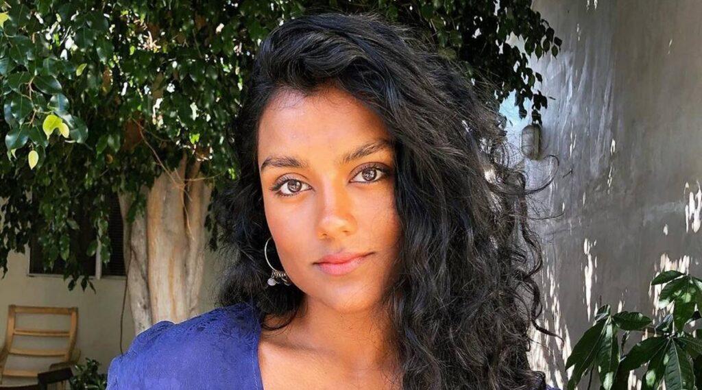 L'attrice di Sex Education sarà Kate in Bridgerton 2