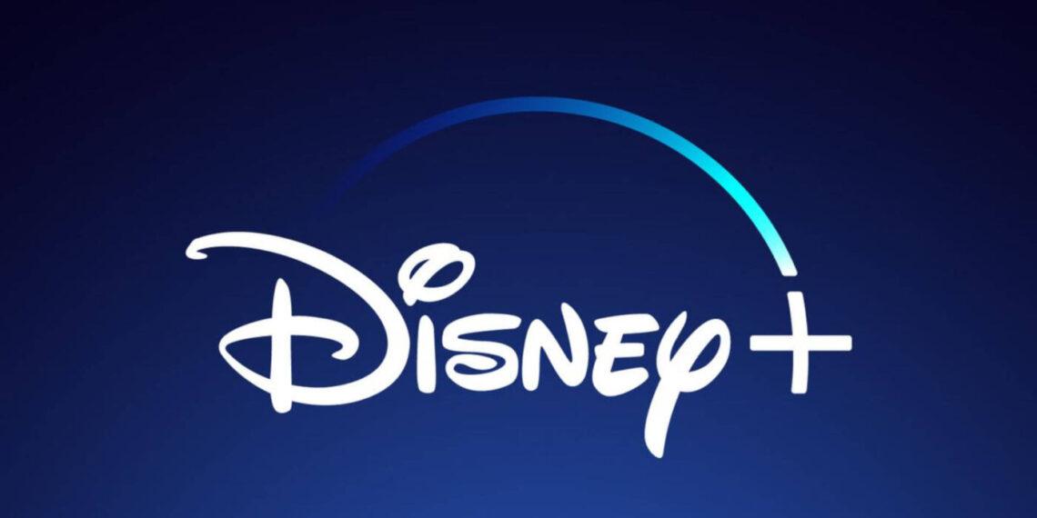 Disney+ 2021
