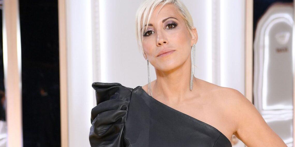 Malika Ayane cantante