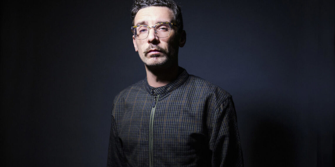 Willie Peyote Sanremo 2021