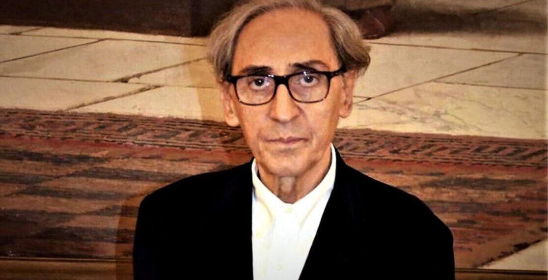 Franco Battiato muore all'età di 76 anni