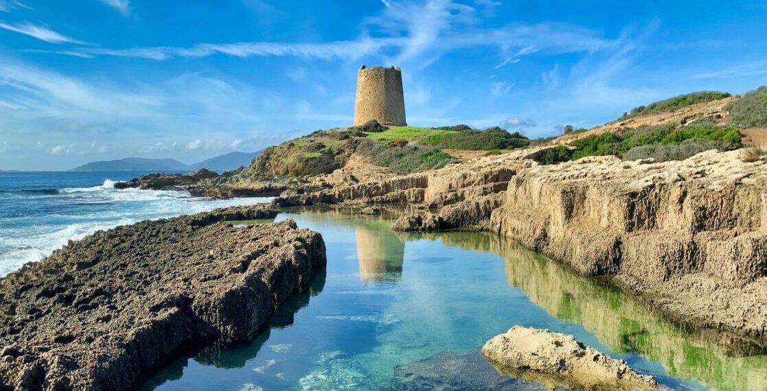 foto Sardegna