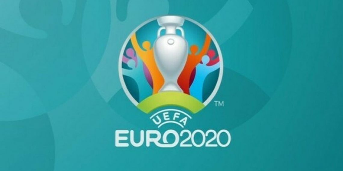 Europei 2020