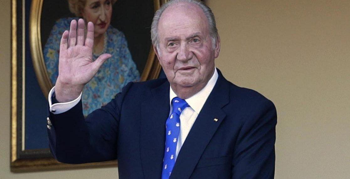 Juan Carlos Spagna