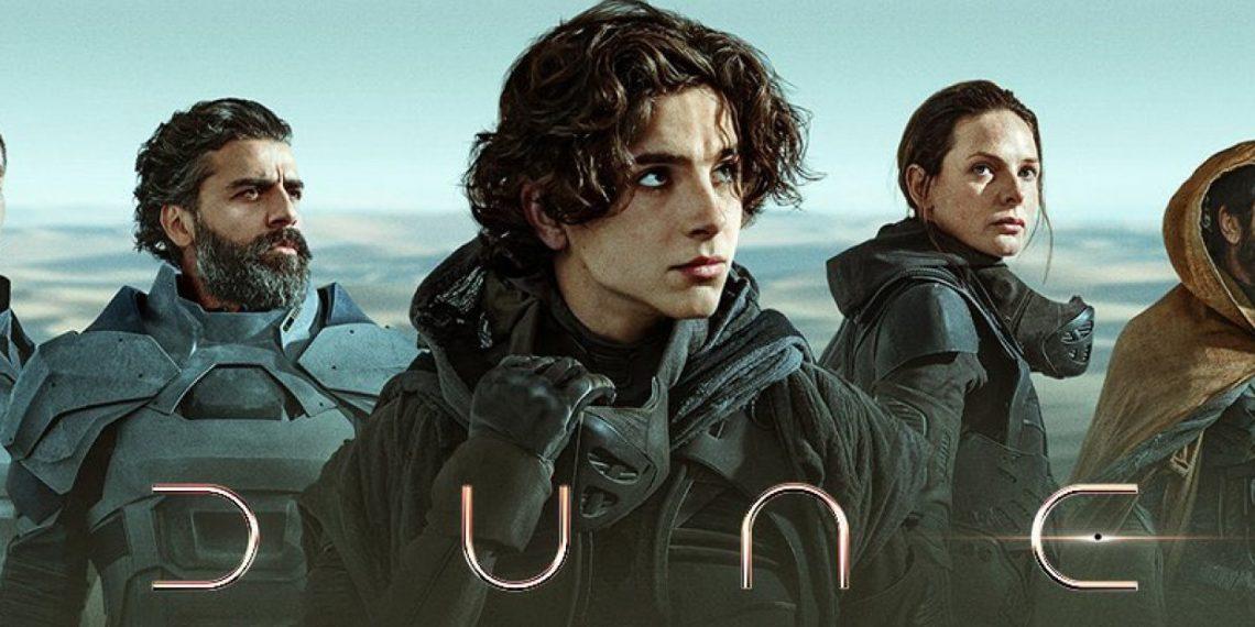 poster-personaggi-dune